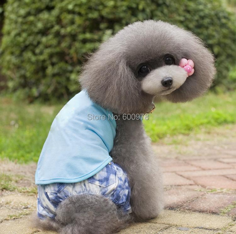 Free shipping popular blank pet tank top, wholesale white plain pet dog vest 5pcs/lot(China (Mainland))