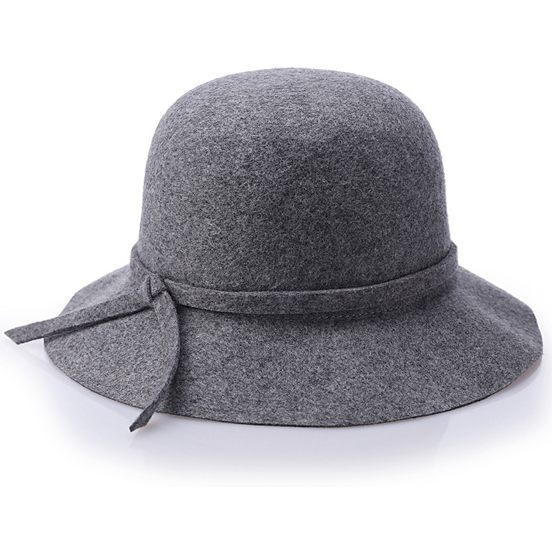 Find wholesale fedora hat online from China fedora hat wholesalers and dropshippers. DHgate helps you get high quality discount fedora hat at bulk prices. downloadsolutionspa5tr.gq provides fedora hat items from China top selected Caps & Hats, Accessories, Baby, Kids & Maternity suppliers at wholesale prices with worldwide delivery.