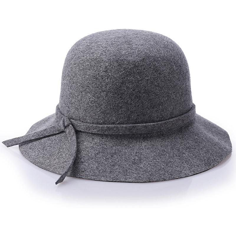 buy wholesale cheap fedora hats from china cheap