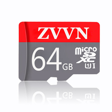 Buy Micro SD Card High Speed Micro SD Card 32gb 16gb Class6 TF Card 8gb 64gb class10 Memory Card Micro SD C10 128GB for $2.23 in AliExpress store