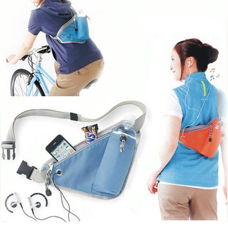 Sport Bag Sport Waterproof bag lightweight travel sport fitness bag for women yoga gym bag female training luggage bag outdoor sport shoulder bag sac de sport