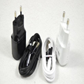 1 8A E U Wall Charger Micro USB 2 0 Cable For Optimus G E975
