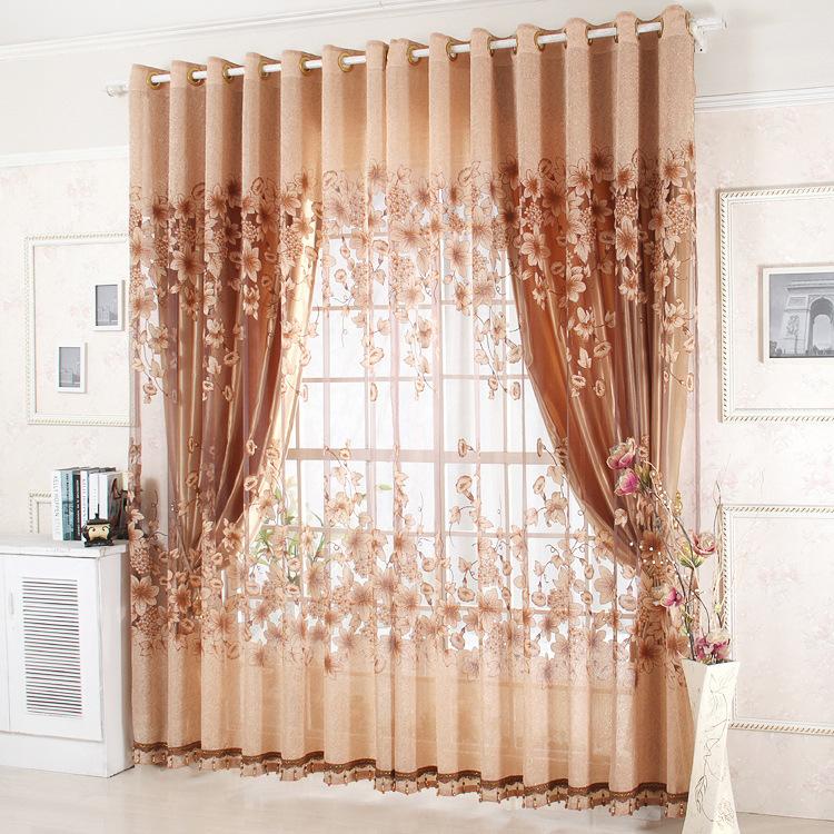 zum verkauf fertige gardinen f r wohnzimmer bettw sche zimmer luxus curtain. Black Bedroom Furniture Sets. Home Design Ideas
