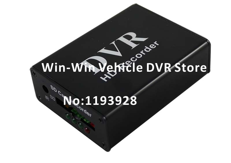 DHL Free Shipping Mini sd card 32gb police portable 1 channel mini dvr recorder(China (Mainland))