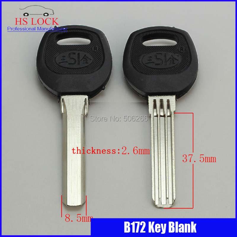 10 key machine