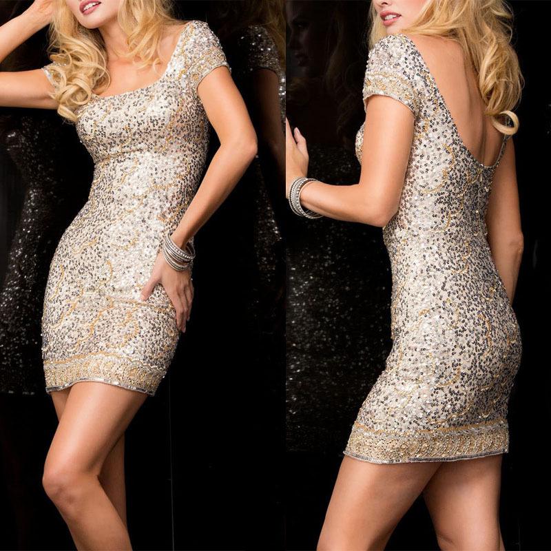 Коктейльное платье Sarahbridal 2015 vestidos CD150506 коктейльное платье every pretty 2015 ap05241bk he03315rd