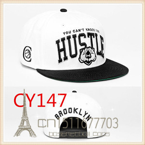 CY147