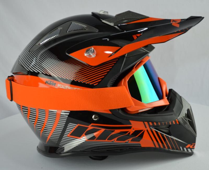 2016 new arrival ktm orange racing motorcycle helmet with. Black Bedroom Furniture Sets. Home Design Ideas
