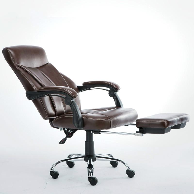 Reclinables silla de la computadora de alta calidad for Silla de computadora