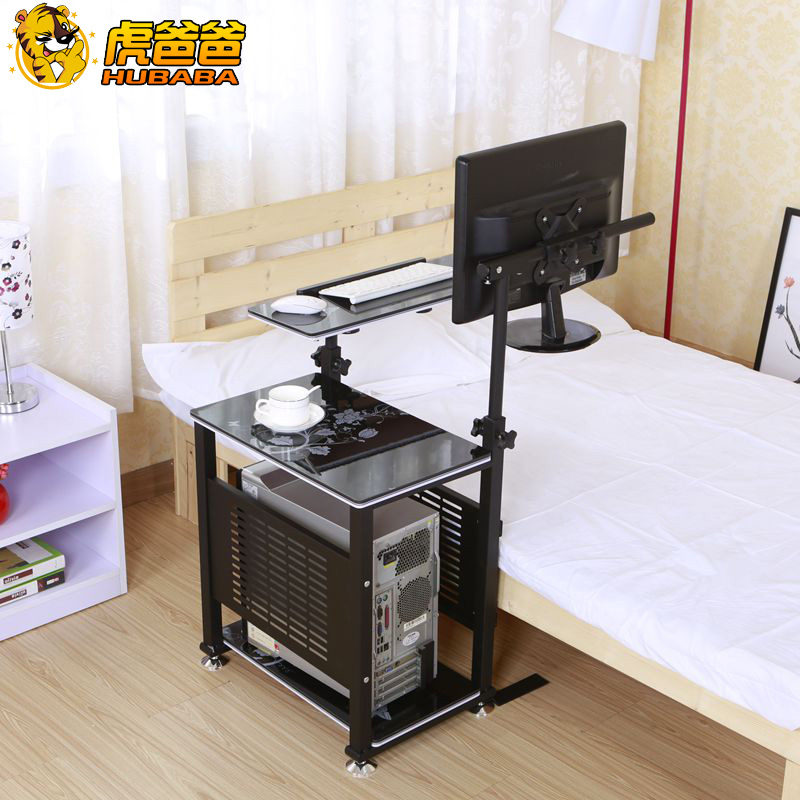 prices on computer table adjustable online shopping buy low price