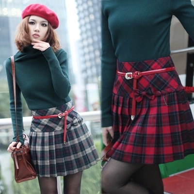 Awesome  Are Some Reasons That You Should Definitely Consider Wearing Kilts