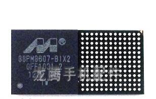 3pcs/lot Original new 88PM8607-BIX2 Power IC for huawei ZTC(China (Mainland))