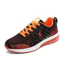 XEK Mannen Lichtgewicht Ademende Sneaker Casual Footwear size39-50 wyq09(China)