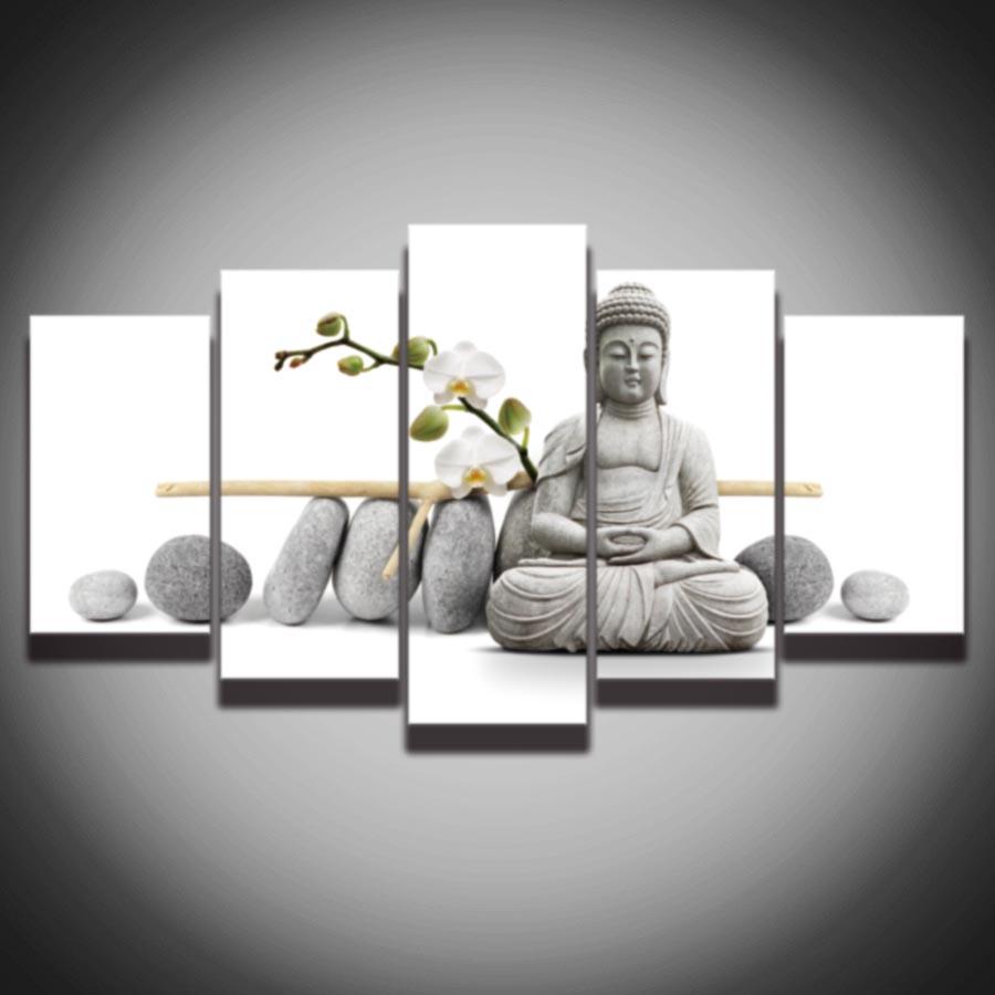 Online kopen Wholesale Muur schilderen ideeën uit China Muur ...