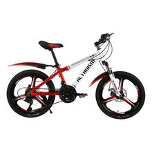 ALTRUISM K9 Pro 20 in Brand 21 Speed Beach Bike Mountain Bike for Kids,Children, Women Bikes Bicycle(China (Mainland))