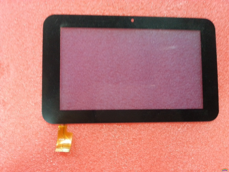 Z7Z185 V6.0 new touch-screen tablet touch screen on the outside touch screen