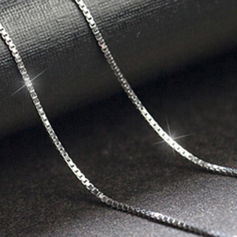 1-Pair-Elegant-Silver-Plated-Long-Chain-Drop-Ear-Long-Tassel-Earring-Dangle-Jewelry (2)