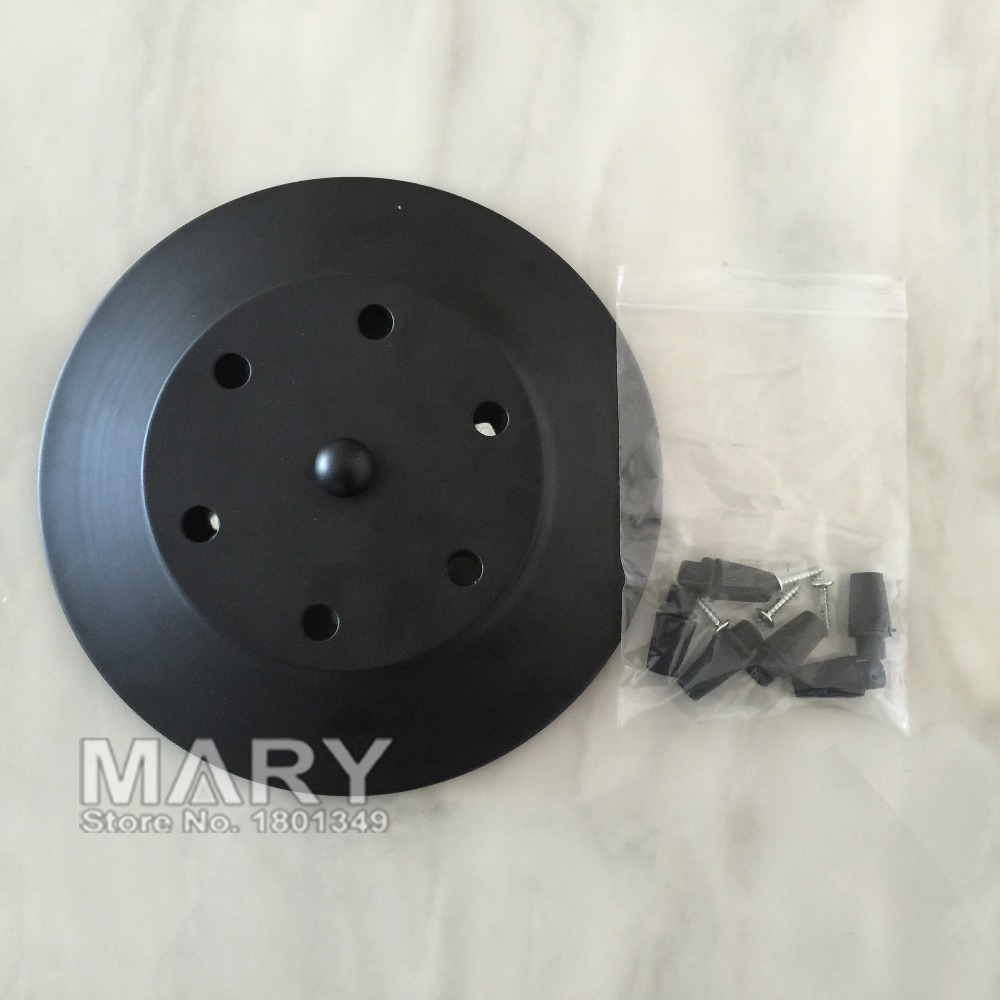 1PCS Chandelier Lamp Base Ceiling Plate Fixture Fairy Scattering Flowers Ceiling Rose Ceiling Canopy 3/5/6/8/9/10/12/14Holes(China (Mainland))