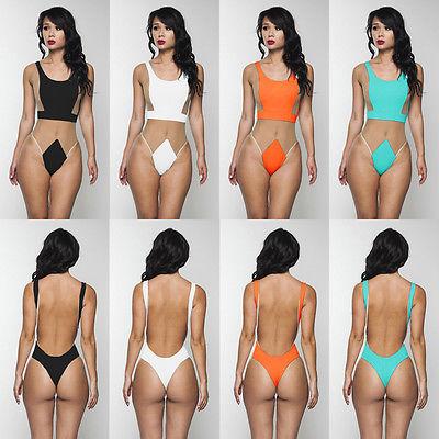Женское бикини GL Brand 2015 FN14670 женское бикини gl brand 2015 intimates 2 fn10322