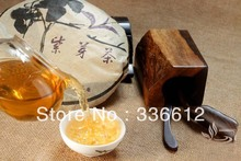 2005 Year Old puer tea 357g Ripe puerh tea aged Chinese yunnan cooked pu er tea