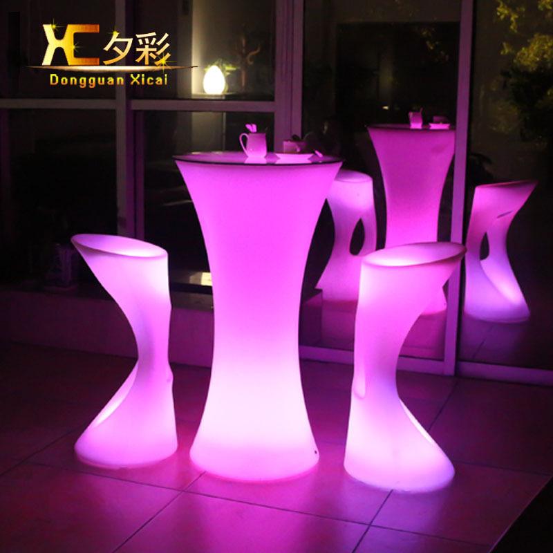 Achetez en Gros led bar meubles en Ligne à des Grossistes led bar meubles Chinois ...
