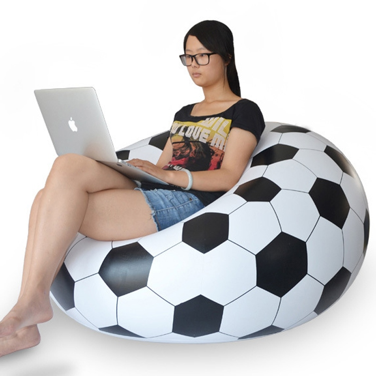 110x80cm Sex Chair Sofa for Couple Inflatable Sofa Sex Female Masturbation Adult Sex toys Inflatable sofa chair with small pump<br><br>Aliexpress