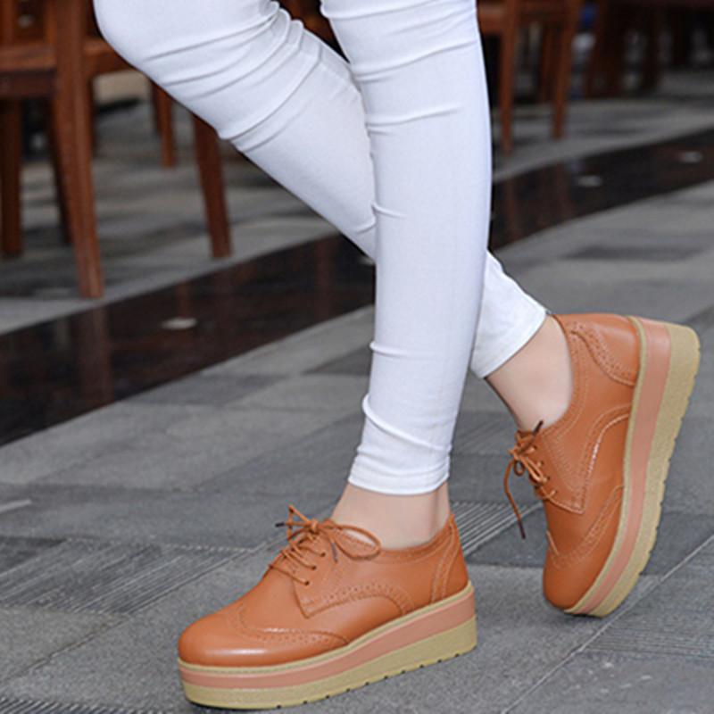 ltimas,tendencias,en,zapatos,para,mujer zapatos mujer plataforma plana