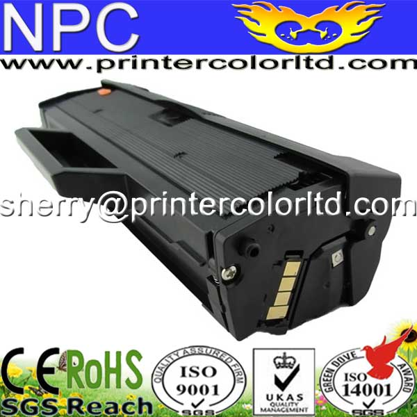 toner for SAMSUNG 1864 SCX3200-W MLT-D1042L MLTD 1042 S MLT D-1042 L ML-1661ML1865W ML 1865-W smart CARTRIDGE-lowest shipping<br><br>Aliexpress