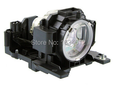 Free shipping Projector lamp DT00891 for ED-A100J ; ED-A110 ; ED-A110J ; HCP-A8 / replacement projector bulb with housing<br><br>Aliexpress