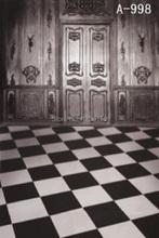 Free Professional interior floor Photo Backdrop A998,10ft x 10ft photo studio background backdrop,photography background vinyl
