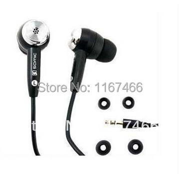 head phones, ear phones, suit for mobile phone or computer(China (Mainland))