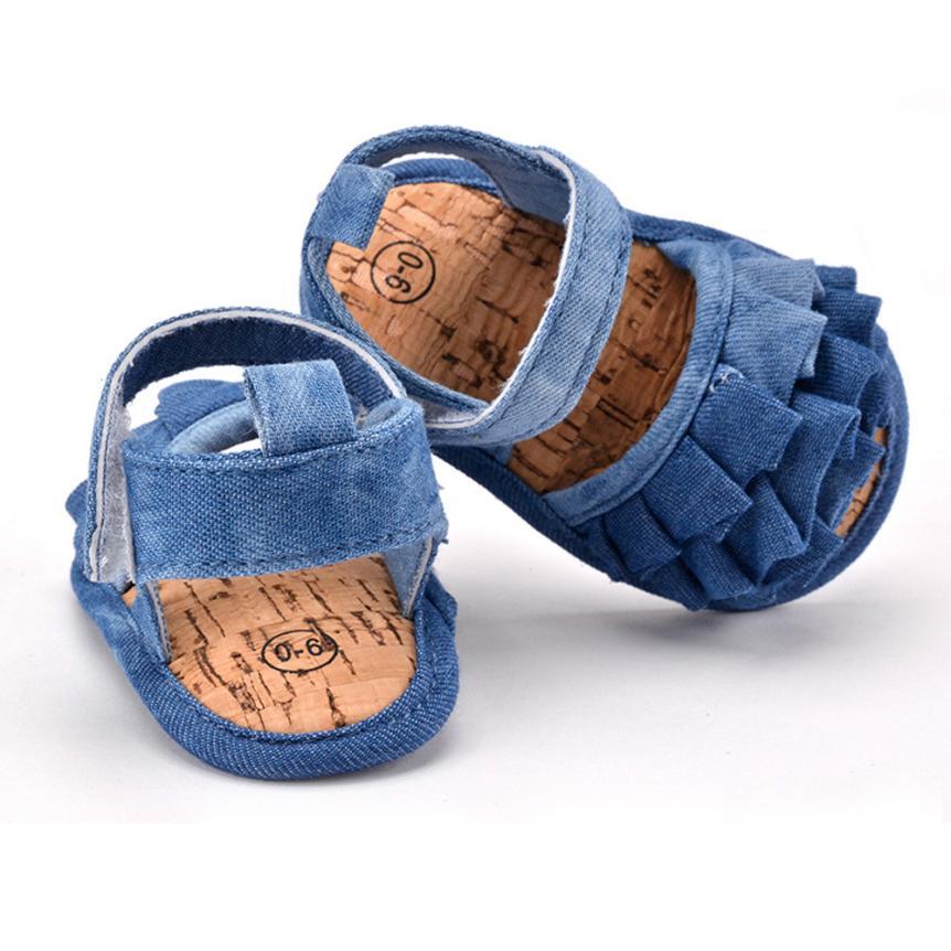 Sandalias para mujer en la tienda oficial Clarks. Descubre una de las mayores colecciones de sandalias mujer en cuero y ante premium. Todos los estilos disponibles solo aquí.
