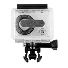 1Pc Underwater Waterproof Camera Transparent Housing Case for Gopro HD Hero 1 2
