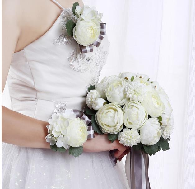 Online Get Cheap Rose Bunga Gambar -Aliexpress.com