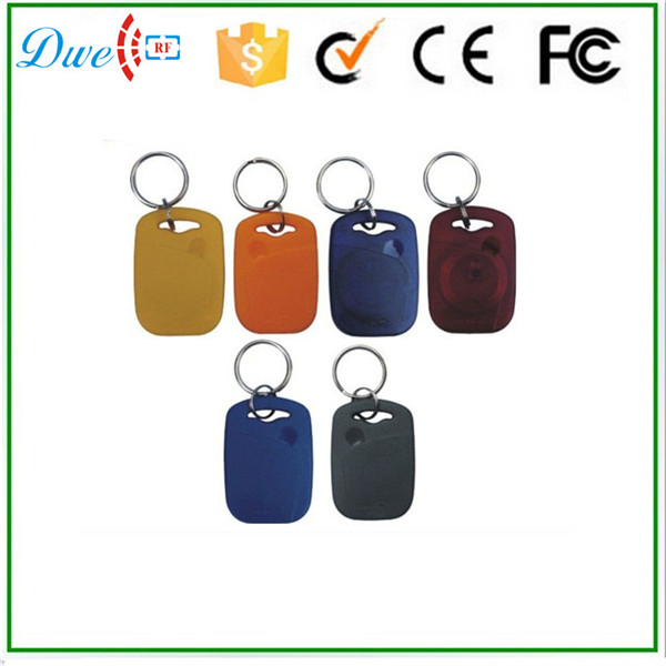 13.56mhz Waterproof Small RFID Keyfob,13.56mhz Passive RFID Tag<br><br>Aliexpress