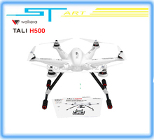 2014 Newest Walkera TALI H500 Drone Hexacopter with DEVO F12E G-3D Gimbal ILOOK camera FPV GPS IOC Function VS X350 classic toy