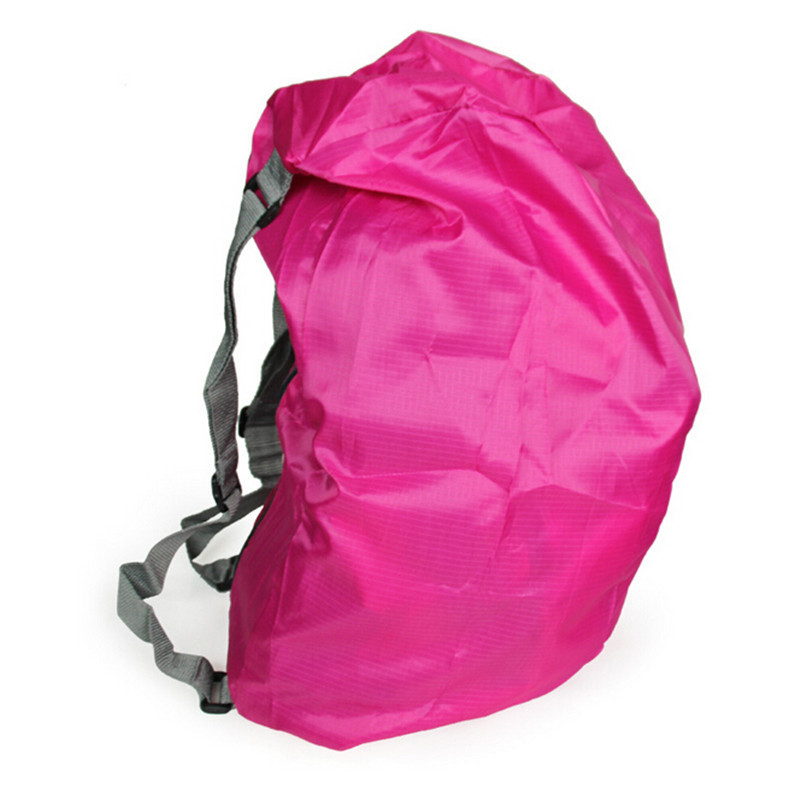 Multifunctional Backpack Storage Transform Folding Shoulder Bag Women Men Backpacks Outdoor Shoulder Travel Bags Large Capacity(China (Mainland))