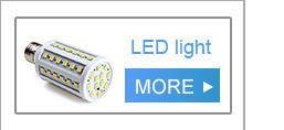 водить 5w подземного светло Открытый светильник Плаза огни 10шт