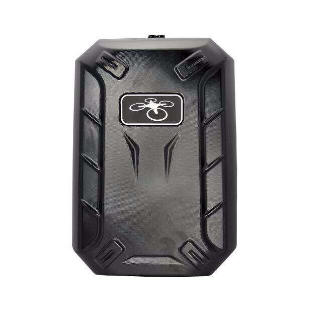 Waterproof Hardshell Backpack Shoulder Bag Packbag for DJI Phantom 3 Seris RC Quadcopter Spare Parts