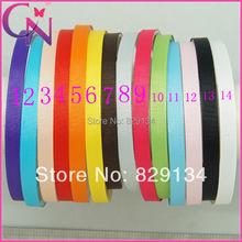 ribbon headband price
