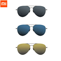 Xiaomi Turok Steinhardt TS Brand Nylon Polarized Stainless Sun Lenses Glasses Colorful RETRO 100 UV Proof