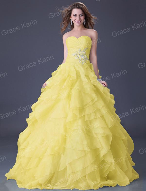 Купить Платье Бальное В Москве