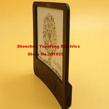 Wexler eBook Reader e-ink 6 inch e-books Flex One eReader e-ink 8GB electronic Books (Color BLACK)(China (Mainland))