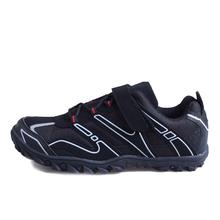 2015 neue marke spd radschuhe black mtb schuhe mountainbike schuhe männer rennrad-schuhe zapatillas ciclismo versandkostenfrei(China (Mainland))