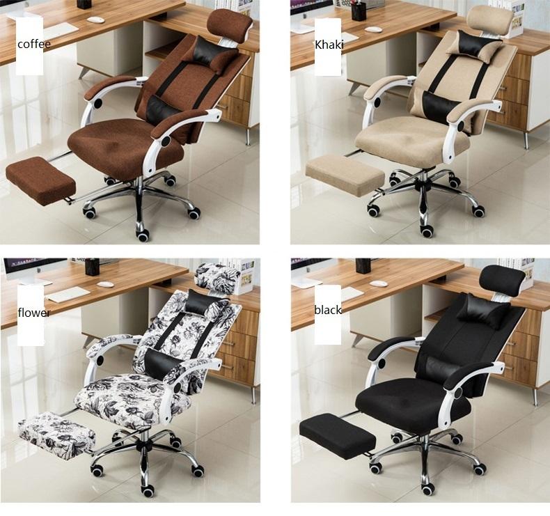 온라인 구매 도매 흔들 의자 라운지 의자 중국에서 흔들 의자 ...