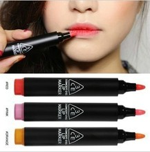 wholesale makeup lip gloss