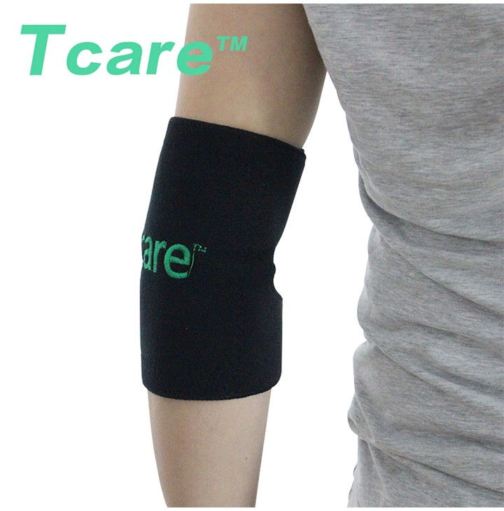 1 Pair Tcare Health Care Tourmaline Self-heating Elbow Brace Elbow Pad Massager Magnetic Therapy Elebow Support Pads Massager  1 Pair Tcare Health Care Tourmaline Self-heating Elbow Brace Elbow Pad Massager Magnetic Therapy Elebow Support Pads Massager  1 Pair Tcare Health Care Tourmaline Self-heating Elbow Brace Elbow Pad Massager Magnetic Therapy Elebow Support Pads Massager  1 Pair Tcare Health Care Tourmaline Self-heating Elbow Brace Elbow Pad Massager Magnetic Therapy Elebow Support Pads Massager  1 Pair Tcare Health Care Tourmaline Self-heating Elbow Brace Elbow Pad Massager Magnetic Therapy Elebow Support Pads Massager  1 Pair Tcare Health Care Tourmaline Self-heating Elbow Brace Elbow Pad Massager Magnetic Therapy Elebow Support Pads Massager  1 Pair Tcare Health Care Tourmaline Self-heating Elbow Brace Elbow Pad Massager Magnetic Therapy Elebow Support Pads Massager  1 Pair Tcare Health Care Tourmaline Self-heating Elbow Brace Elbow Pad Massager Magnetic Therapy Elebow Support Pads Massager  1 Pair Tcare Health Care Tourmaline Self-heating Elbow Brace Elbow Pad Massager Magnetic Therapy Elebow Support Pads Massager  1 Pair Tcare Health Care Tourmaline Self-heating Elbow Brace Elbow Pad Massager Magnetic Therapy Elebow Support Pads Massager  1 Pair Tcare Health Care Tourmaline Self-heating Elbow Brace Elbow Pad Massager Magnetic Therapy Elebow Support Pads Massager  1 Pair Tcare Health Care Tourmaline Self-heating Elbow Brace Elbow Pad Massager Magnetic Therapy Elebow Support Pads Massager  1 Pair Tcare Health Care Tourmaline Self-heating Elbow Brace Elbow Pad Massager Magnetic Therapy Elebow Support Pads Massager  1 Pair Tcare Health Care Tourmaline Self-heating Elbow Brace Elbow Pad Massager Magnetic Therapy Elebow Support Pads Massager  1 Pair Tcare Health Care Tourmaline Self-heating Elbow Brace Elbow Pad Massager Magnetic Therapy Elebow Support Pads Massager  1 Pair Tcare Health Care Tourmaline Self-heating Elbow Brace Elbow Pad Massager Magnetic Therap