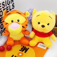 1-Pcs-Pooh-Plush-Bear-Cute-Stuffed-Animals-Dolls-Eeyore-Piglet-Tigger-Soft-Dolls-Plush-Classic.jpg_200x200