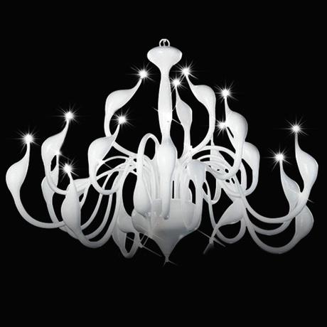 Alta Qualità Lampadari Di Design-Acquista a basso prezzo Lampadari ...