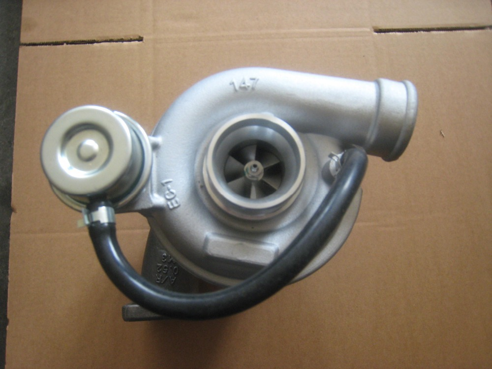 GT2556S Turbo 711736-0026 2674a226 2674A227 FOR JCB(China (Mainland))